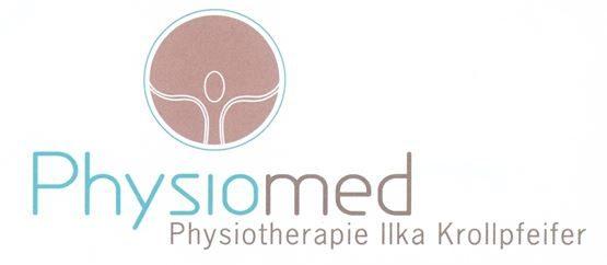 Physiotherapie Ilka Krollpfeifer 59227 Ahlen-Vorhelm